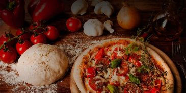 pizzeria-rurale-cover1-pizza
