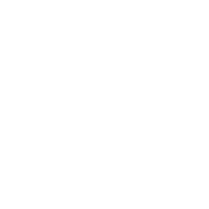 pizzeria-rurale-logo-blanco