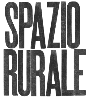 spazio rurale blog pizzeria rurale