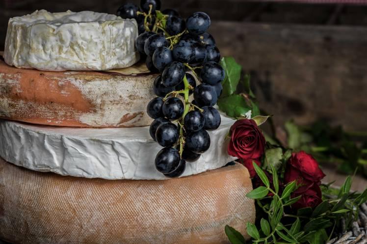 la-historia-del-queso-mozzarella-variedades-de-queso-pizzeria-rurale