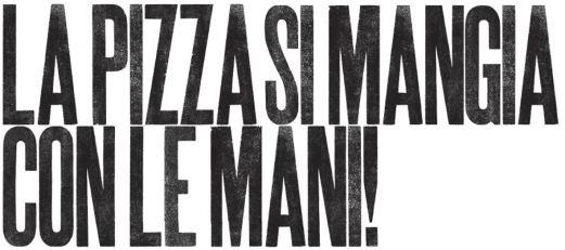 la-pizza-si-mangia-con-le-mani-pizzeria-rurale-horizontal