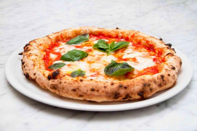 pizza-margherita-el-origen-de-la-pizza