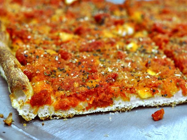 pizzeria-rurale-tipos-de-pizza-sfincione