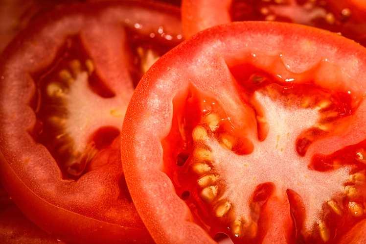 tomates-el-origen-de-la-pizza