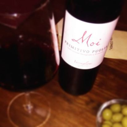 nuestros-vinos-tintos-italianos-y-tradicionales-pizzeria-rurale-moi