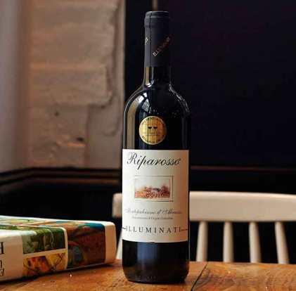 nuestros-vinos-tintos-italianos-y-tradicionales-pizzeria-rurale-riparosso