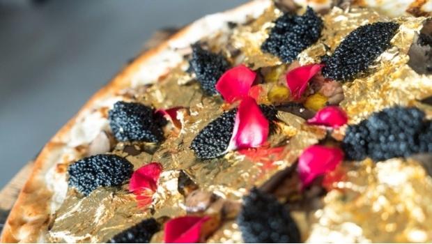 Diez curiosidades interesantes sobre la pizza que no conocías