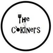 The cokiners pizzeria rurale