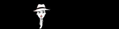 city confidential logo pizzeria rurale