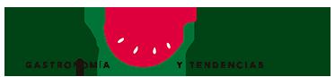 logo-ceviche-gastronomia-y-tendencias-pizzeria rurale